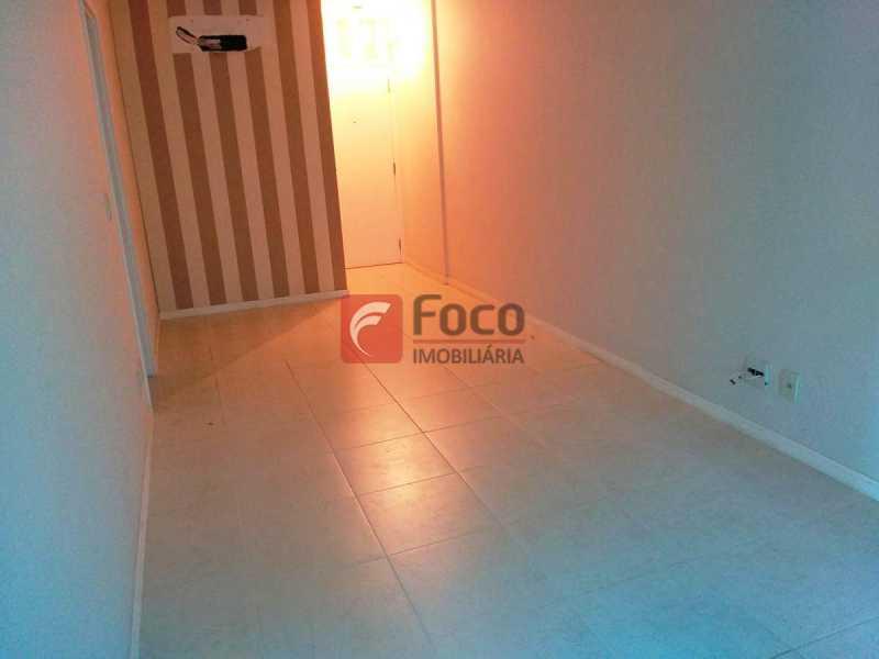 SALA - Apartamento à venda Rua Voluntários da Pátria,Humaitá, Rio de Janeiro - R$ 1.450.000 - FLAP32375 - 8