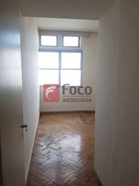 SALA - Apartamento à venda Avenida Bartolomeu Mitre,Leblon, Rio de Janeiro - R$ 1.420.000 - FLAP11356 - 8
