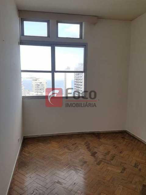 SALA - Apartamento à venda Avenida Bartolomeu Mitre,Leblon, Rio de Janeiro - R$ 1.420.000 - FLAP11356 - 7