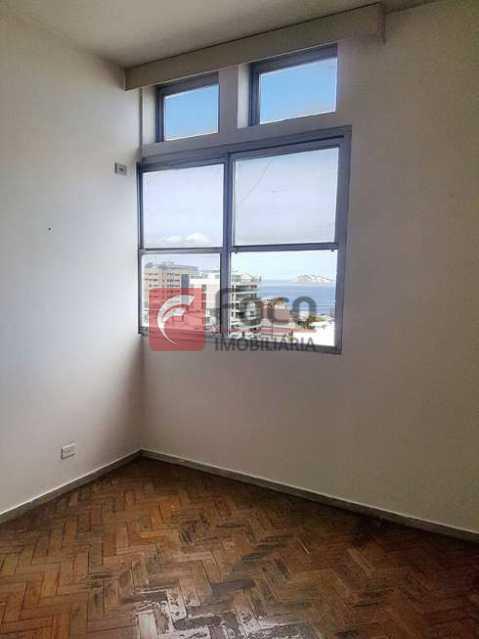 SALA - Apartamento à venda Avenida Bartolomeu Mitre,Leblon, Rio de Janeiro - R$ 1.420.000 - FLAP11356 - 6