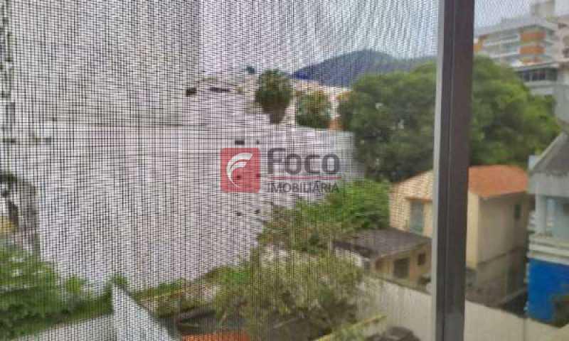 Vista - Apartamento 1 quarto à venda Botafogo, Rio de Janeiro - R$ 680.000 - FLAP11357 - 6
