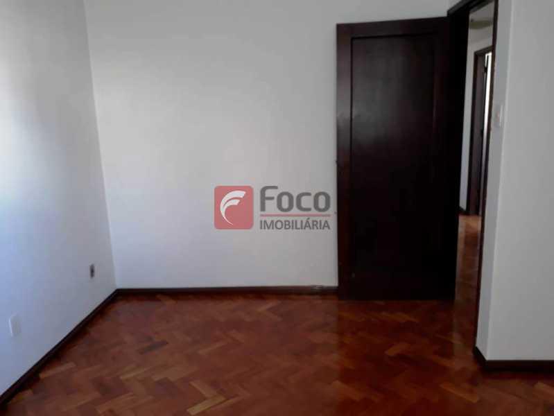 QUARTO - Apartamento à venda Rua Soares Cabral,Laranjeiras, Rio de Janeiro - R$ 1.200.000 - FLAP32381 - 9