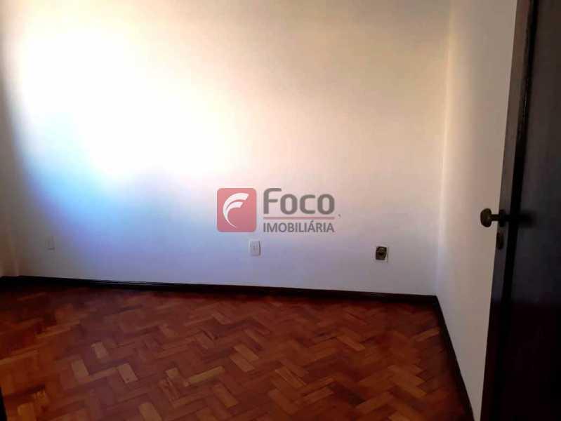 QUARTO - Apartamento à venda Rua Soares Cabral,Laranjeiras, Rio de Janeiro - R$ 1.200.000 - FLAP32381 - 13