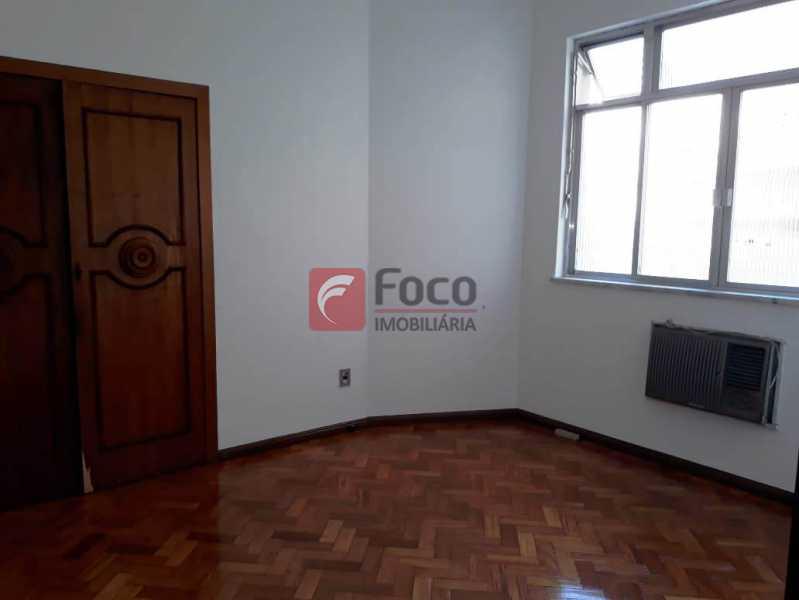 QUARTO - Apartamento à venda Rua Soares Cabral,Laranjeiras, Rio de Janeiro - R$ 1.200.000 - FLAP32381 - 11