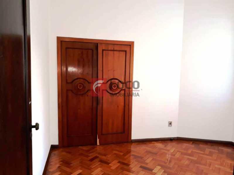 QUARTO - Apartamento à venda Rua Soares Cabral,Laranjeiras, Rio de Janeiro - R$ 1.200.000 - FLAP32381 - 10