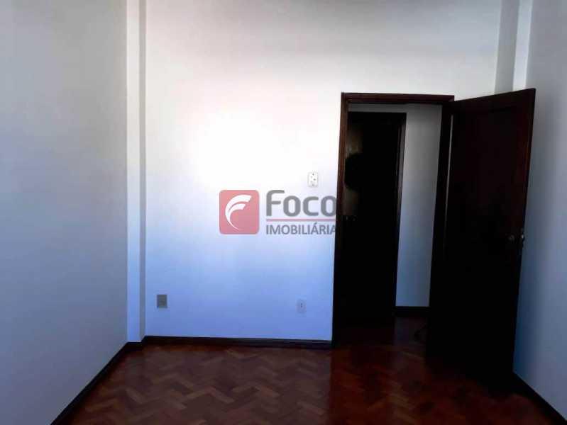 QUARTO - Apartamento à venda Rua Soares Cabral,Laranjeiras, Rio de Janeiro - R$ 1.200.000 - FLAP32381 - 12