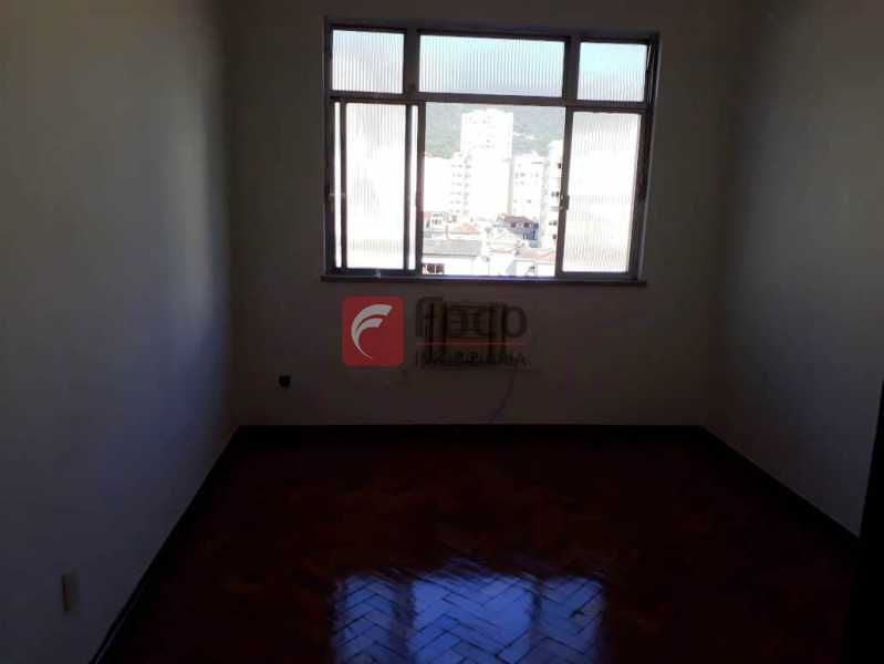 QUARTO - Apartamento à venda Rua Soares Cabral,Laranjeiras, Rio de Janeiro - R$ 1.200.000 - FLAP32381 - 30