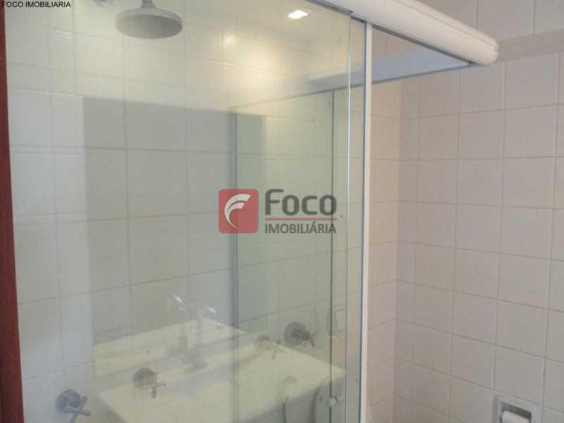 IMG_6714 Copy - Casa à venda Rua Ministro Artur Ribeiro,Jardim Botânico, Rio de Janeiro - R$ 10.500.000 - JBCA70003 - 12