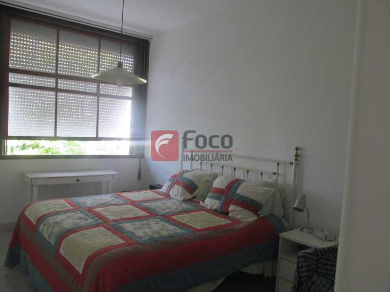 IMG_6757 - Casa à venda Rua Ministro Artur Ribeiro,Jardim Botânico, Rio de Janeiro - R$ 10.500.000 - JBCA70003 - 17