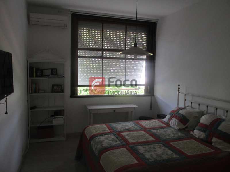 IMG_6758 - Casa à venda Rua Ministro Artur Ribeiro,Jardim Botânico, Rio de Janeiro - R$ 10.500.000 - JBCA70003 - 30
