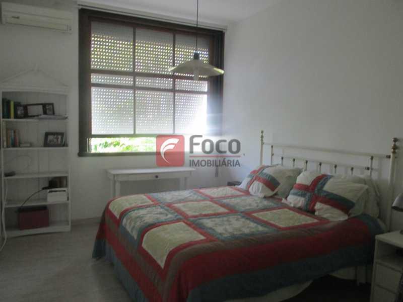 IMG_6759 - Casa à venda Rua Ministro Artur Ribeiro,Jardim Botânico, Rio de Janeiro - R$ 10.500.000 - JBCA70003 - 16