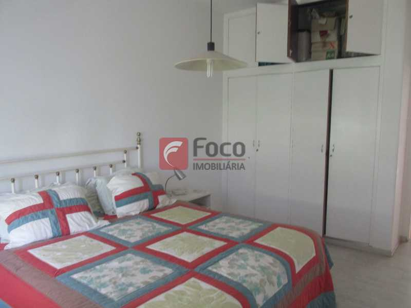 IMG_6760 - Casa à venda Rua Ministro Artur Ribeiro,Jardim Botânico, Rio de Janeiro - R$ 10.500.000 - JBCA70003 - 28