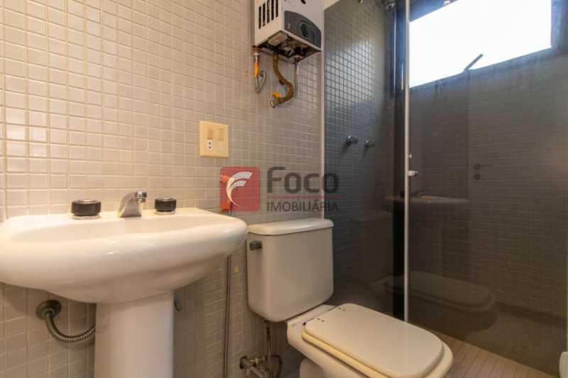 26 - Cobertura 3 quartos à venda Leblon, Rio de Janeiro - R$ 4.500.000 - JBCO30163 - 21