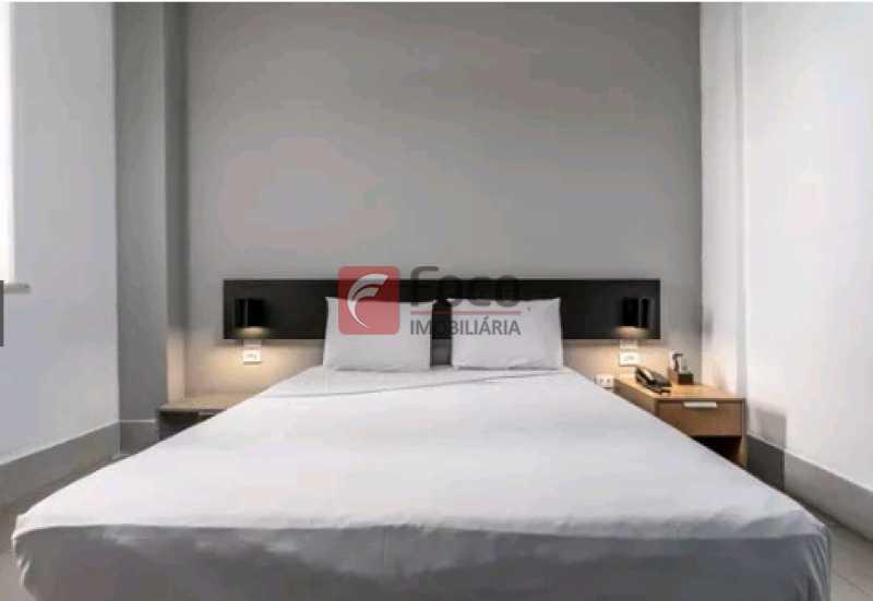 SUÍTE - Hotel à venda Rua Cândido Mendes,Glória, Rio de Janeiro - R$ 5.950.000 - FLHT420002 - 5