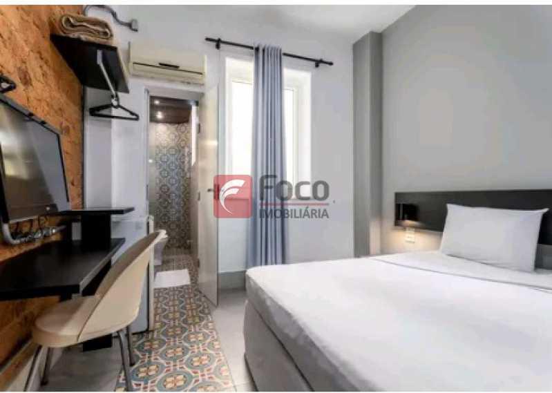 SUÍTE - Hotel à venda Rua Cândido Mendes,Glória, Rio de Janeiro - R$ 5.950.000 - FLHT420002 - 6