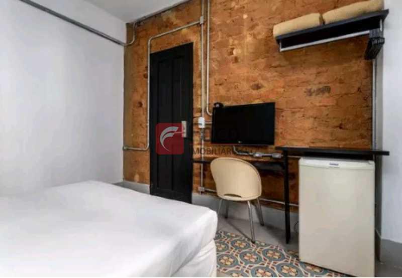 SUÍTE - Hotel à venda Rua Cândido Mendes,Glória, Rio de Janeiro - R$ 5.950.000 - FLHT420002 - 7