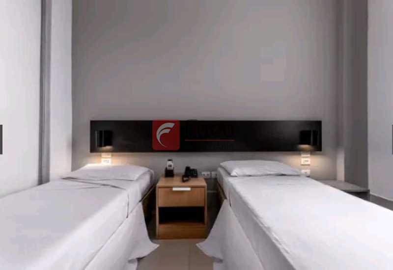 SUÍTE - Hotel à venda Rua Cândido Mendes,Glória, Rio de Janeiro - R$ 5.950.000 - FLHT420002 - 10