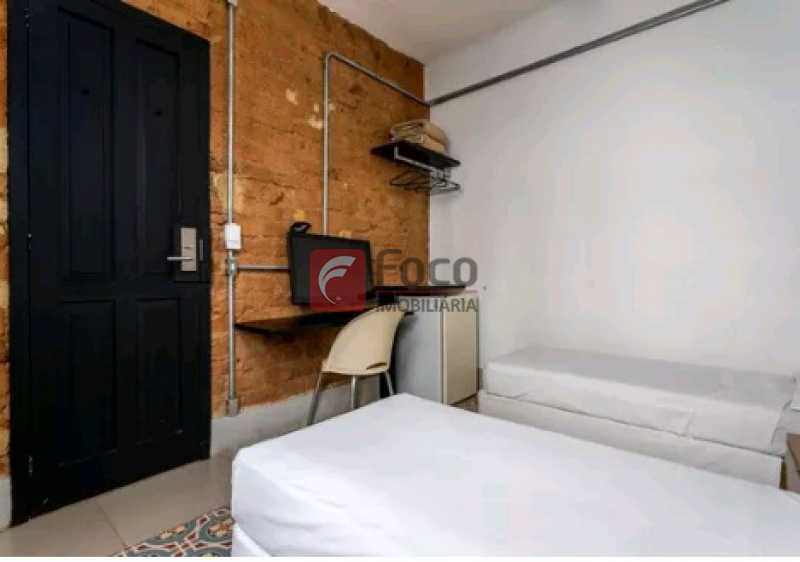 SUÍTE - Hotel à venda Rua Cândido Mendes,Glória, Rio de Janeiro - R$ 5.950.000 - FLHT420002 - 11
