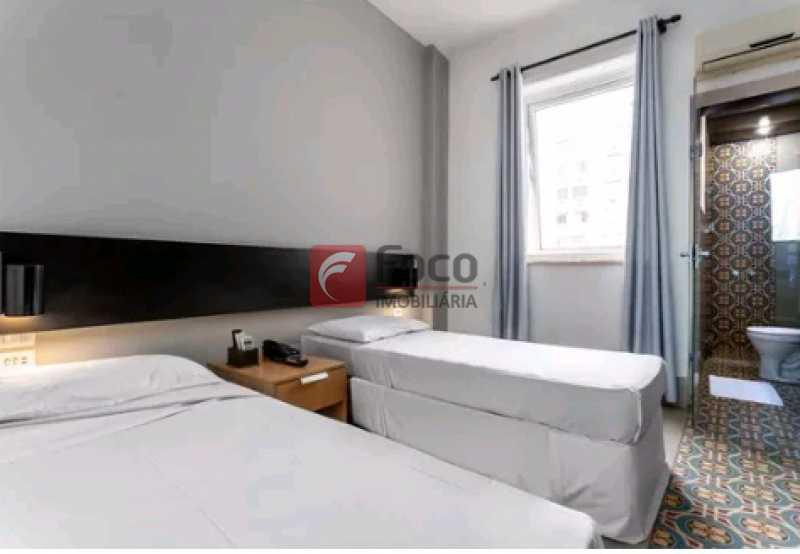 SUÍTE - Hotel à venda Rua Cândido Mendes,Glória, Rio de Janeiro - R$ 5.950.000 - FLHT420002 - 12