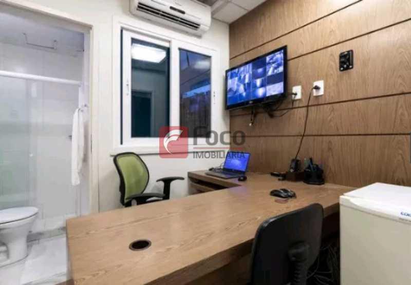 MONITORAMENTO - Hotel à venda Rua Cândido Mendes,Glória, Rio de Janeiro - R$ 5.950.000 - FLHT420002 - 18