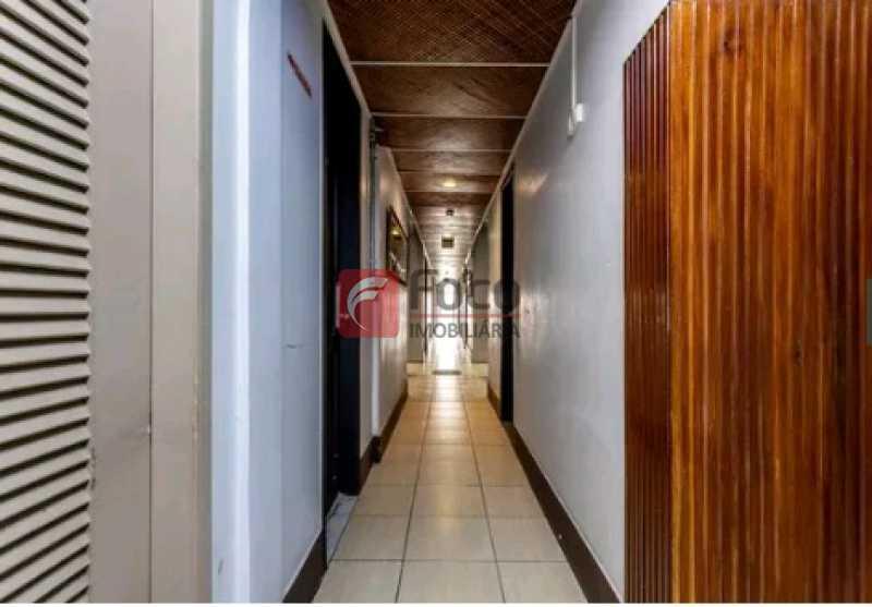 CIRCULAÇÃO - Hotel à venda Rua Cândido Mendes,Glória, Rio de Janeiro - R$ 5.950.000 - FLHT420002 - 19