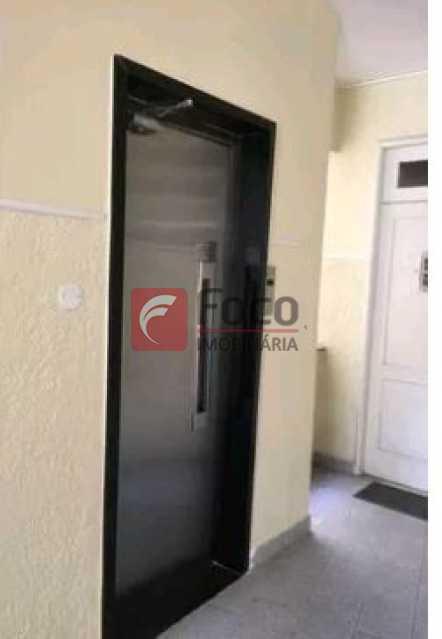 9 - Apartamento à venda Avenida Bartolomeu Mitre,Leblon, Rio de Janeiro - R$ 550.000 - JBAP10303 - 11