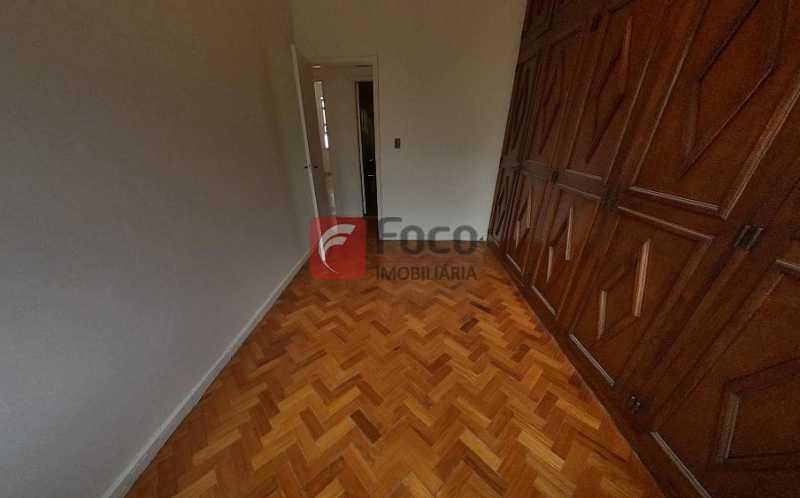 QUARTO 1 - Apartamento À Venda - Catete - Rio de Janeiro - RJ - FLAP32393 - 9