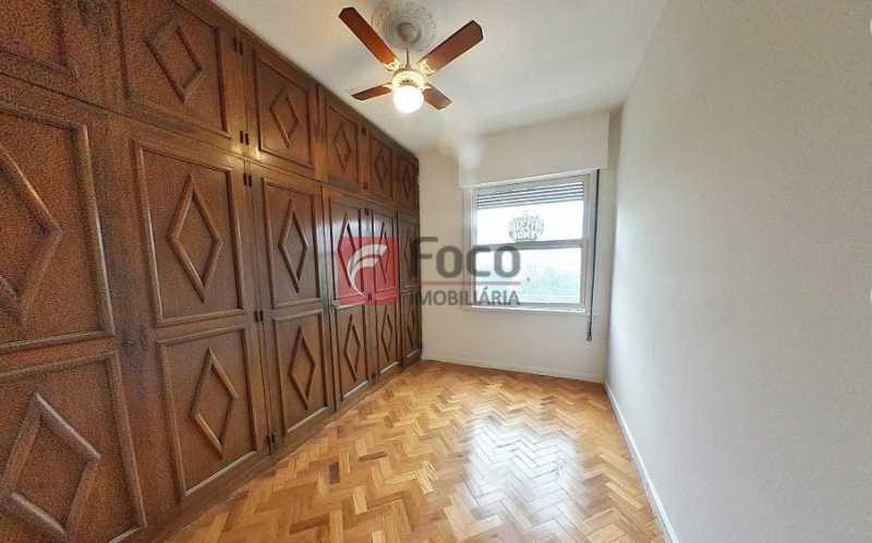 QUARTO 1 - Apartamento À Venda - Catete - Rio de Janeiro - RJ - FLAP32393 - 6