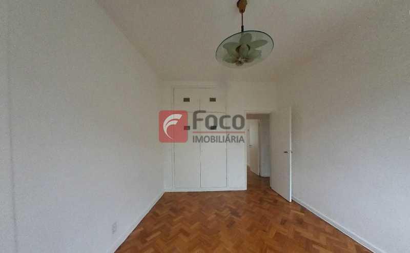 QUARTO 2 - Apartamento À Venda - Catete - Rio de Janeiro - RJ - FLAP32393 - 7
