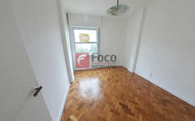 QUARTO 2 - Apartamento À Venda - Catete - Rio de Janeiro - RJ - FLAP32393 - 5