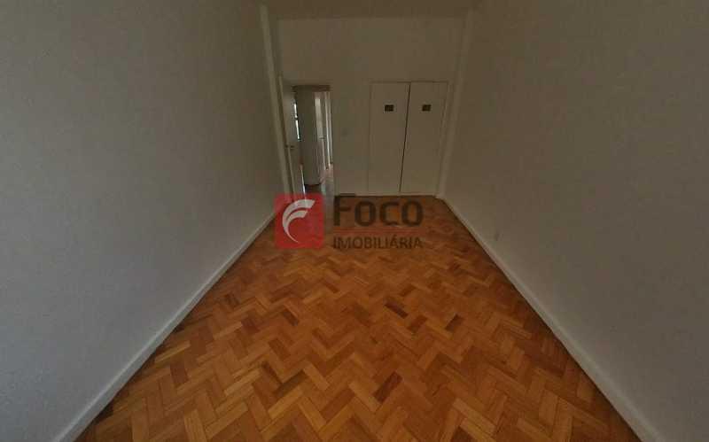 QUARTO 3 - Apartamento À Venda - Catete - Rio de Janeiro - RJ - FLAP32393 - 12