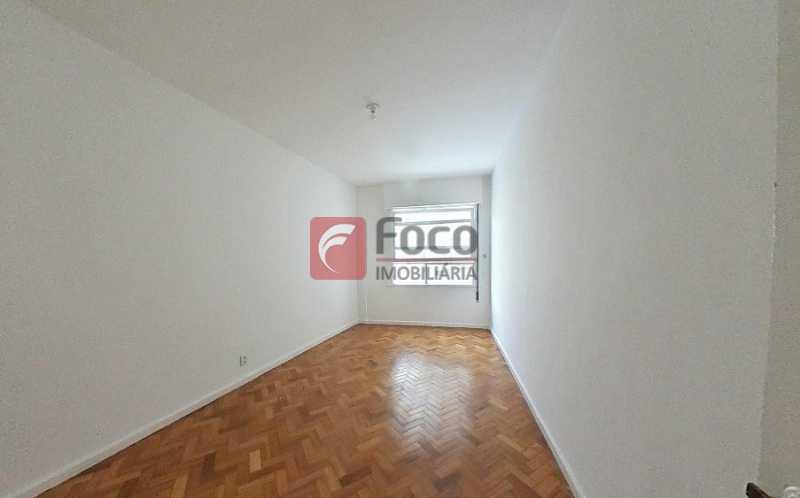 QUARTO 3 - Apartamento À Venda - Catete - Rio de Janeiro - RJ - FLAP32393 - 11