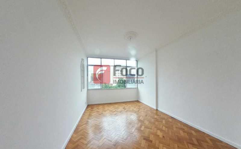 SALA  - Apartamento À Venda - Catete - Rio de Janeiro - RJ - FLAP32393 - 1