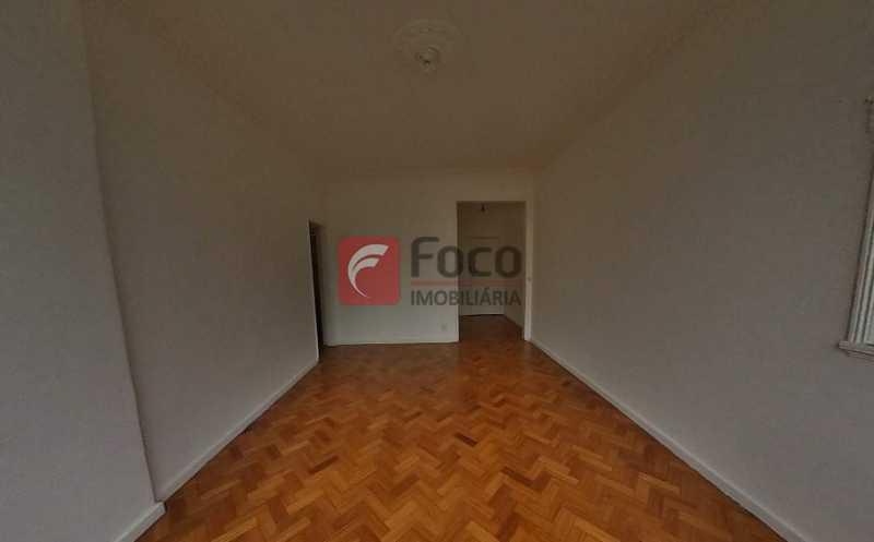 SALA  - Apartamento À Venda - Catete - Rio de Janeiro - RJ - FLAP32393 - 8