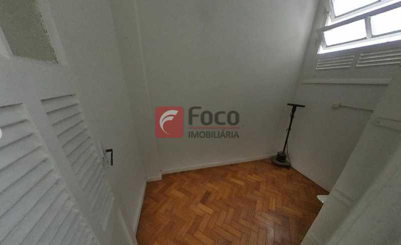 DEPENDÊNCIA - Apartamento À Venda - Catete - Rio de Janeiro - RJ - FLAP32393 - 21