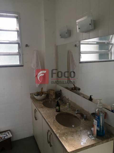 Bho - Apartamento à venda Rua J. J. Seabra,Lagoa, Rio de Janeiro - R$ 845.000 - JBAP21018 - 18