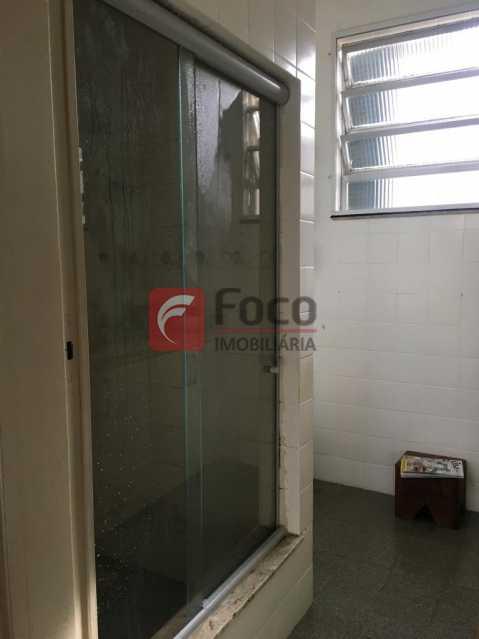 Bho - Apartamento à venda Rua J. J. Seabra,Lagoa, Rio de Janeiro - R$ 845.000 - JBAP21018 - 16