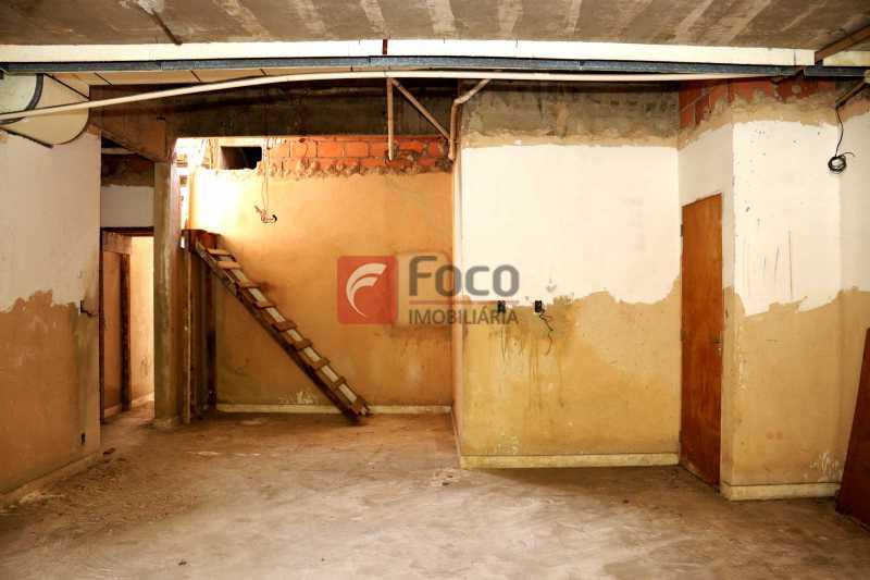 IMG_8106 cópia - Cobertura 4 quartos à venda Laranjeiras, Rio de Janeiro - R$ 2.800.000 - JBCO40082 - 9