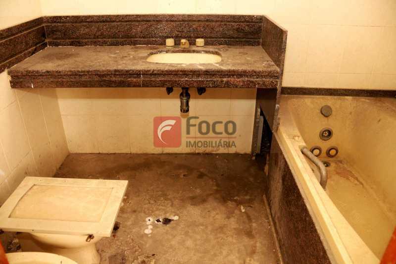 Bho suite - Cobertura 4 quartos à venda Laranjeiras, Rio de Janeiro - R$ 2.800.000 - JBCO40082 - 16