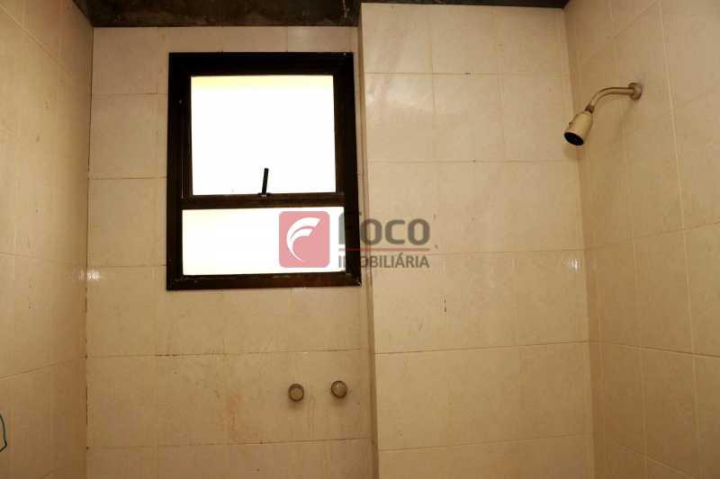 Bho Suite - Cobertura 4 quartos à venda Laranjeiras, Rio de Janeiro - R$ 2.800.000 - JBCO40082 - 17
