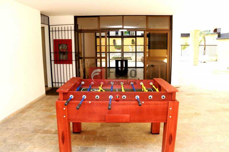 Play - Cobertura 4 quartos à venda Laranjeiras, Rio de Janeiro - R$ 2.800.000 - JBCO40082 - 25