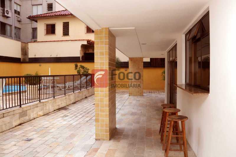 Play - Cobertura 4 quartos à venda Laranjeiras, Rio de Janeiro - R$ 2.800.000 - JBCO40082 - 31