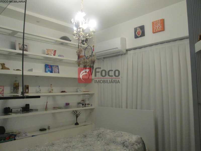 IMG_7337 Copy - Apartamento Avenida Epitácio Pessoa,Lagoa,Rio de Janeiro,RJ À Venda,3 Quartos,120m² - JBAP31326 - 14