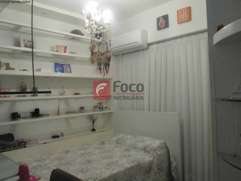 IMG_7338 Copy - Apartamento Avenida Epitácio Pessoa,Lagoa,Rio de Janeiro,RJ À Venda,3 Quartos,120m² - JBAP31326 - 11