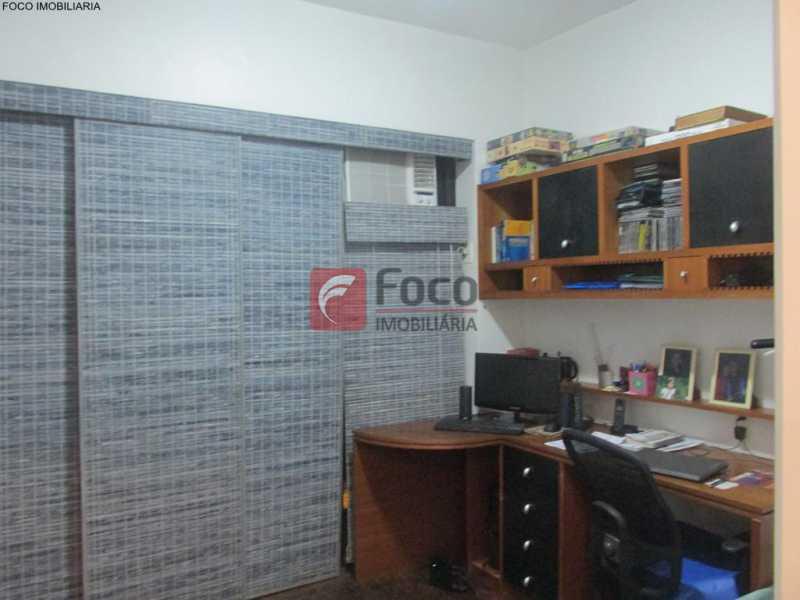 IMG_7344 Copy - Apartamento Avenida Epitácio Pessoa,Lagoa,Rio de Janeiro,RJ À Venda,3 Quartos,120m² - JBAP31326 - 12