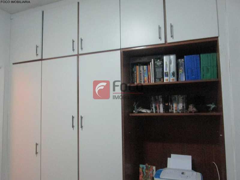 IMG_7345 Copy - Apartamento Avenida Epitácio Pessoa,Lagoa,Rio de Janeiro,RJ À Venda,3 Quartos,120m² - JBAP31326 - 25