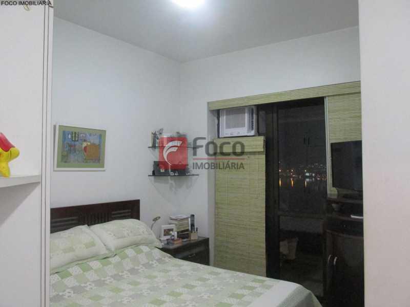 IMG_7350 Copy - Apartamento Avenida Epitácio Pessoa,Lagoa,Rio de Janeiro,RJ À Venda,3 Quartos,120m² - JBAP31326 - 27