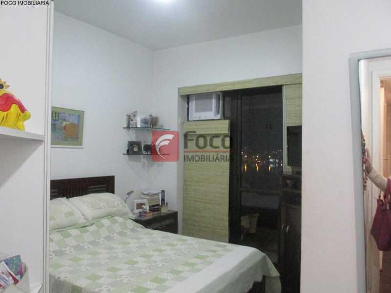 IMG_7351 Copy - Apartamento Avenida Epitácio Pessoa,Lagoa,Rio de Janeiro,RJ À Venda,3 Quartos,120m² - JBAP31326 - 28