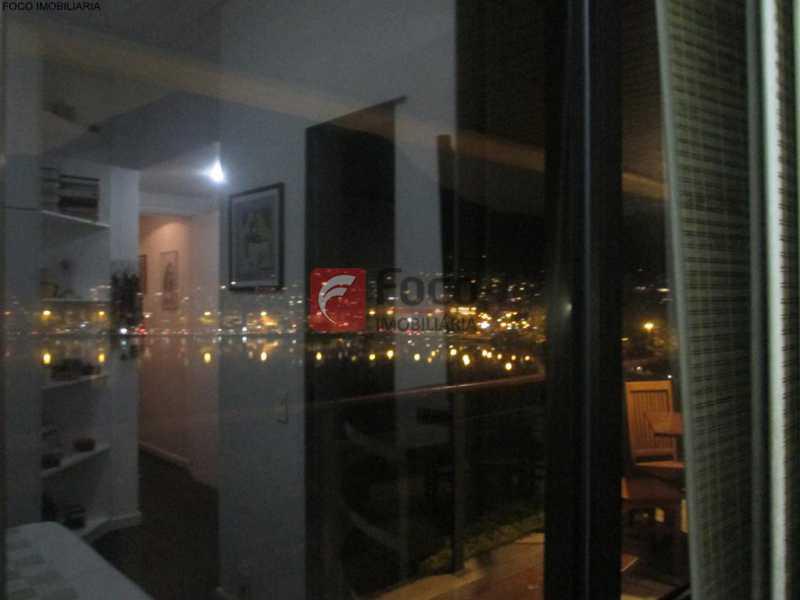 IMG_7352 Copy - Apartamento Avenida Epitácio Pessoa,Lagoa,Rio de Janeiro,RJ À Venda,3 Quartos,120m² - JBAP31326 - 29