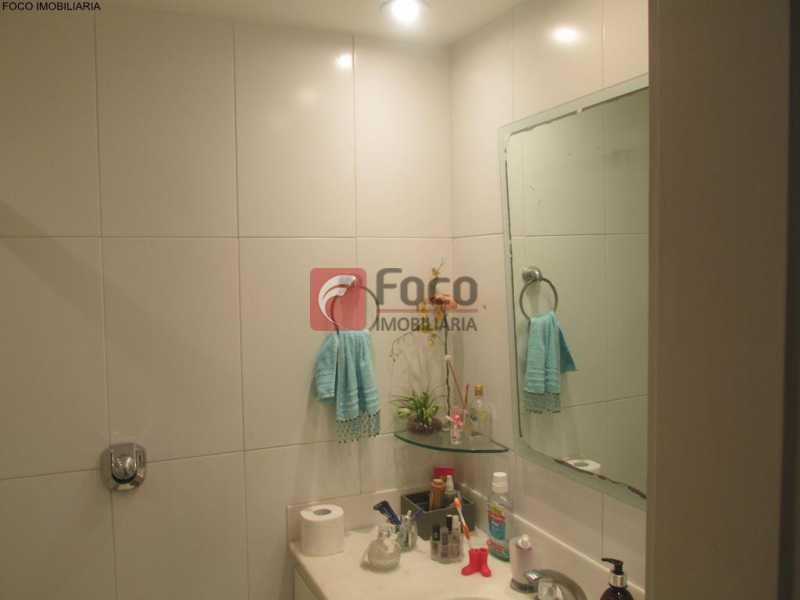 IMG_7354 Copy - Apartamento Avenida Epitácio Pessoa,Lagoa,Rio de Janeiro,RJ À Venda,3 Quartos,120m² - JBAP31326 - 22